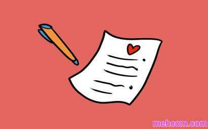 باربارا دی آنجلیس برای همسرتان یادداشت بگذارید-www.mehcom.com