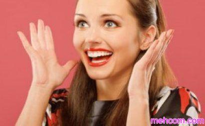 باربارا دی آنجلیس زنهایتان را غافلگیر کنید-www.mehcom.com