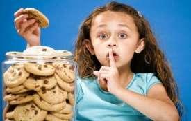 با دزدی کودکان چه کنیم ؟ و نحوه برخورد با آن
