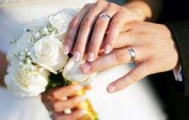 بررسی سرانجام ازدواج 5 تیپ شخصیتی با یکدیگر