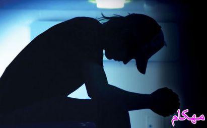 بررسی علت خودکشی در نوجوانان و راهکارهای مقابله-مهکام مجله اینترنتی آموزش خانواده