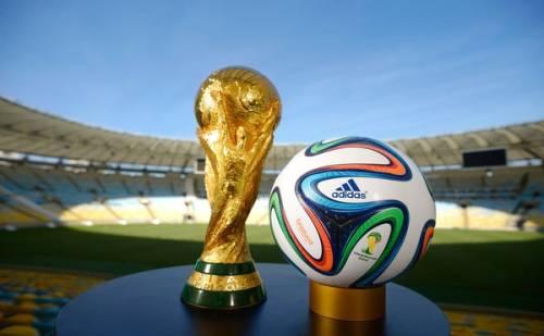 بهترین و کاملترین برنامه آموزش تصویری فوتبال به زبان فارسی