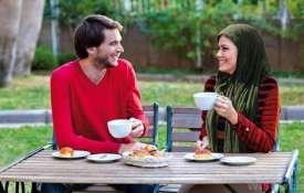 بهسازی رابطه زن و شوهر از نظر جان گاتمن