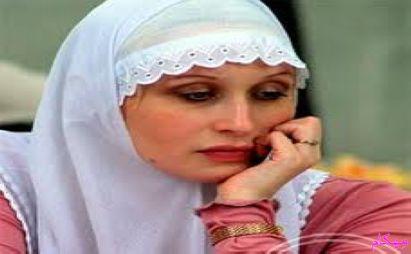 بیماری افسردگی در زنان