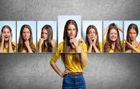 تاثیر تنظیم هیجانات در سلامت روانی (قسمت اول)