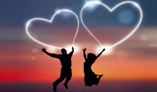تشخیص زوج های خوشبخت-طبق دیدگاه گاتمن