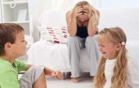 دلیل رفتارهای نامناسب کودک چیست ؟