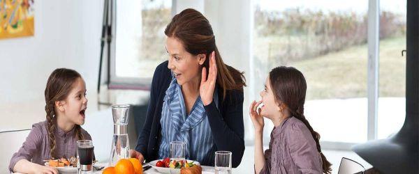 تمرین به جای مکالمه سری اول از مکالمه سری دوم