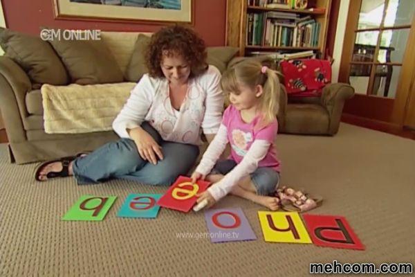 تولد تا 5 سالگی-آماده شدن برای مدرس-مشاوره آنلاین مهکام