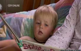 از تولد تا 5 سالگی- قسمت 18-جم لایف