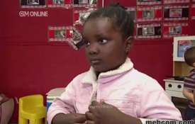 تولد تا 5 سالگی- قسمت 22-جم لایف