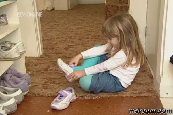تولد تا 5 سالگی- قسمت 23-مشاوره آنلاین مهکام