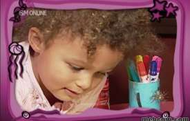 تولد تا 5 سالگی- قسمت 25-جم لایف