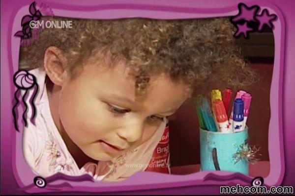 تولد تا 5 سالگی- قسمت 25-جم لایف-مشاوره آنلاین مهکام