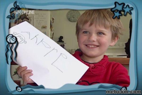 تولد تا 5 سالگی- قسمت 25-جم-مشاوره آنلاین مهکام
