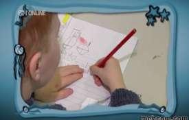 تولد تا 5 سالگی- قسمت 26-جم لایف- مشاوره آنلاین مهکام
