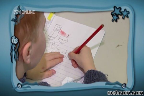تولد تا 5 سالگی- قسمت 26-جم لایف