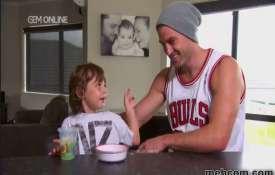 تولد تا 5 سالگی- قسمت 27-جم لایف