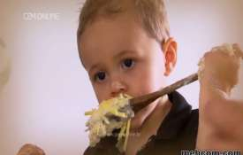 تولد تا 5 سالگی- قسمت 29-جم لایف