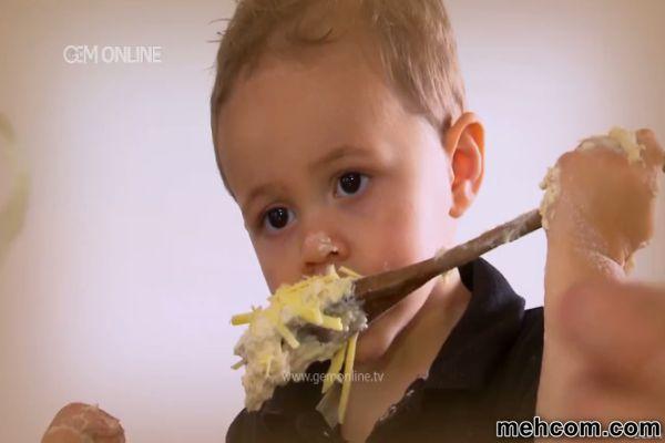 تولد تا 5 سالگی- قسمت 29-جم لایف-مشاوره آنلاین مهکام