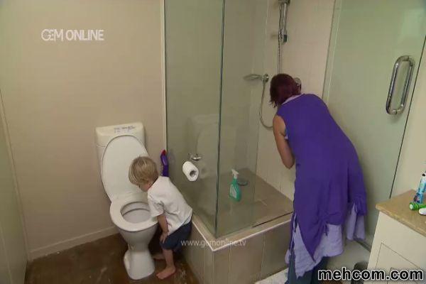 تولد تا 5 سالگی- قسمت 29-جم-مشاوره آنلاین مهکام