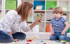 تکنیک جریمه پاسخ-تکنیکهای فرزندپروری موفق علمی