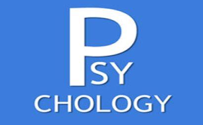 حروف اختصاری در روان شناسی و مشاوره