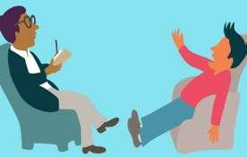 حقوق مراجعین به روانشناس و مشاور