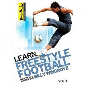 خرید پستی کاملترین مجموعه آموزش تصویری فوتبال به زبان فارسی از مبتدی تا حرفه ای