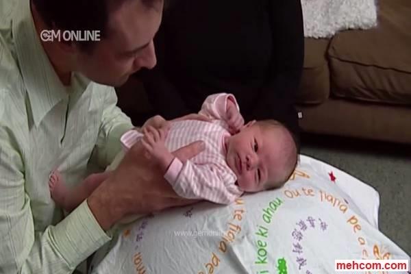 دانلود از تولد تا 5سالگی- قسمت اول-جم لایف