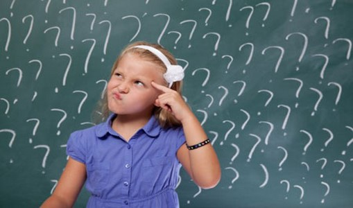 دلایل غفلت والدین از تربیت جنسی کودک