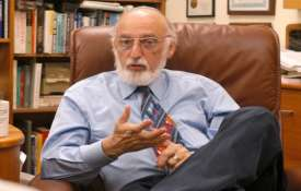 دکتر جان گاتمن-John Gottman