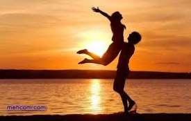 تیپهای شخصیتی بر ازدواج افراد