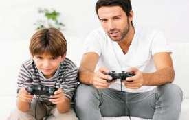 راهکارهای کنترل کودکان در استفاده از فضای مجازی
