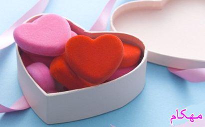 رشد اخلاقی ، یکی از ویژگی های دختر و پسر قبل از ازدواج-www.mehcom.com