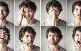 زندگی با فرد مبتلا به اختلالات شخصیت مرزی-قسمت سوم