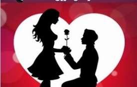 سمینار چگونه همسر دلخواه خود را بیابیم؟ دانلود رایگان
