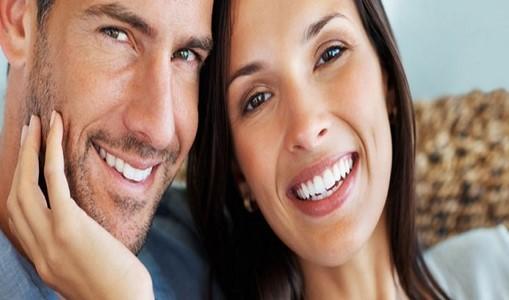شش نکته طلایی حل اختلاف در بین زوجین
