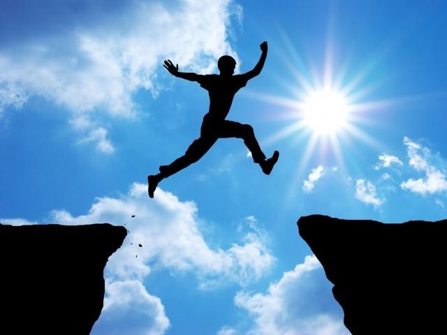 شیوه های شناخت و غلبه بر کمال گرایی چیست؟