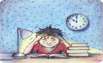 شیوه-ها-روشهای-مطالعه-درس-خواندن