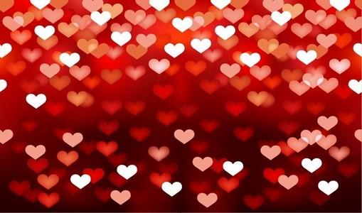 عشق با شهوت تفاوت دارد