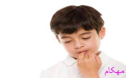 عواملی که موجب نگرانی و اضطراب در کودکان میشوند ؟