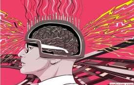 فرآیند یادگیری در مغز را بهتر بفهمیم