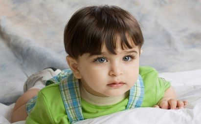 فرزند پسر می خواهم چکار کنم ؟ انتخاب جنسیت جنین با شما