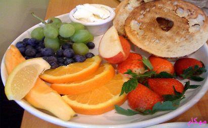 بهترین صبحانه برای دانش آموزان و فرزندان ما