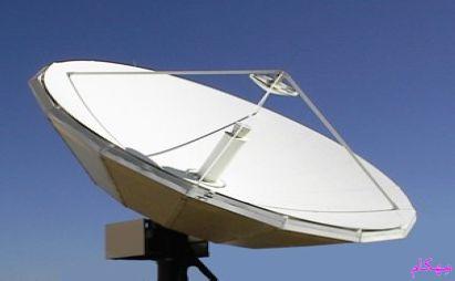 بررسی اجمالی اهمیت اینترنت و ماهواره برای والدین
