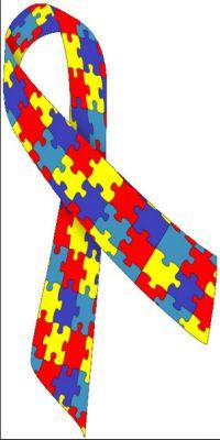 مشاهدات بالینی کودکان مبتلا به اوتیسم و کودکان اسکیزوفرنی