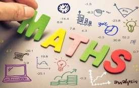 مهمترین مولفه در یادگیری ریاضی چیست؟