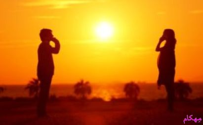 مهکام-تشابه مذهبی یکی از معیارهای مهم قبل از ازدواج