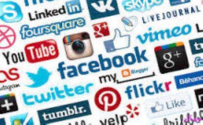 مهکام-تعریف آسیب های اجتماعی نوپدید چیست ؟